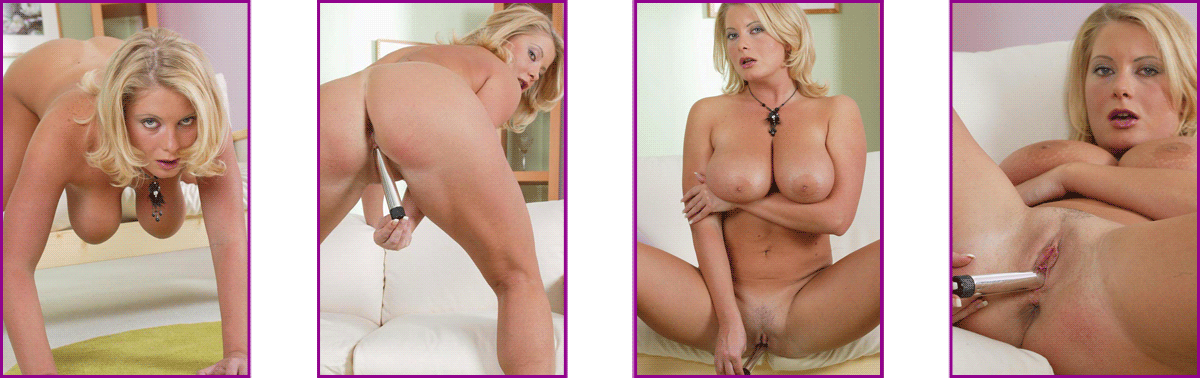 mature fanny on the phone