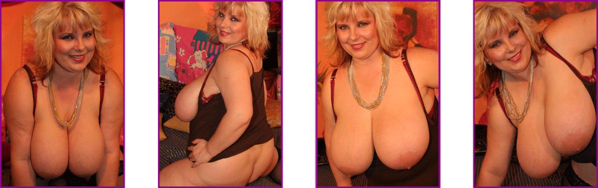 fat milfs online
