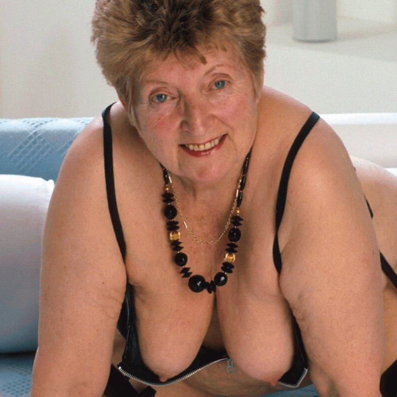 mature bbw chat lines
