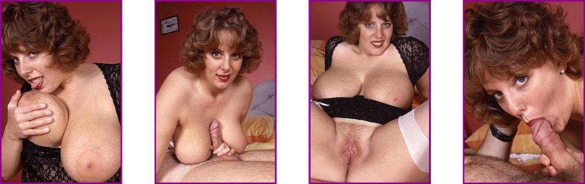 mature cock sucking whores online