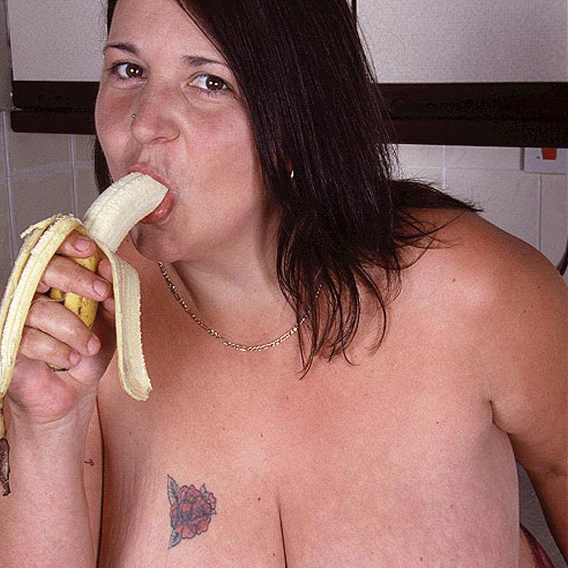 mature food play phone sex