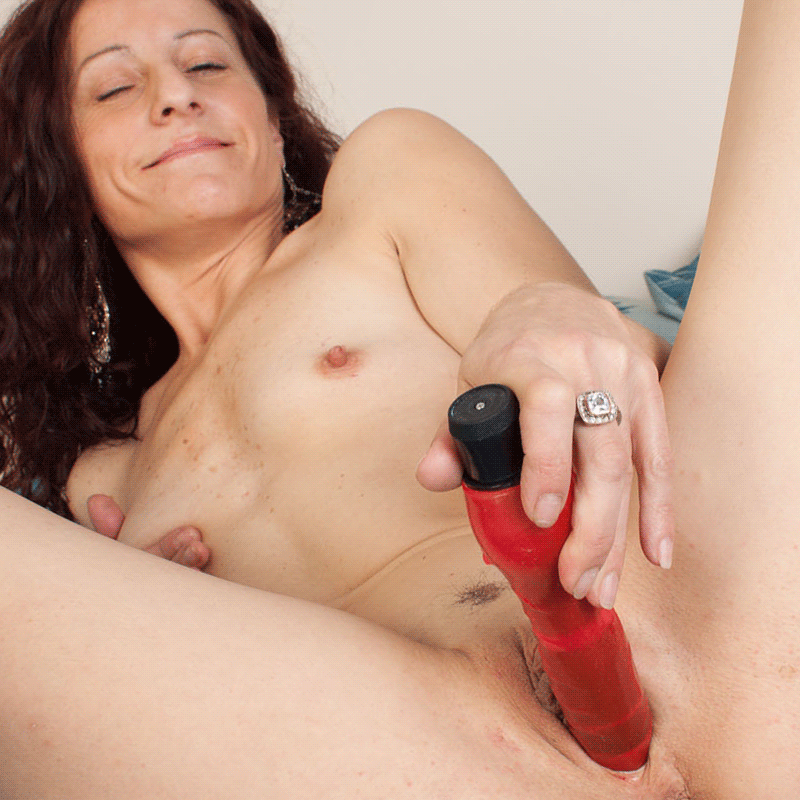 nasty insertions sex chat
